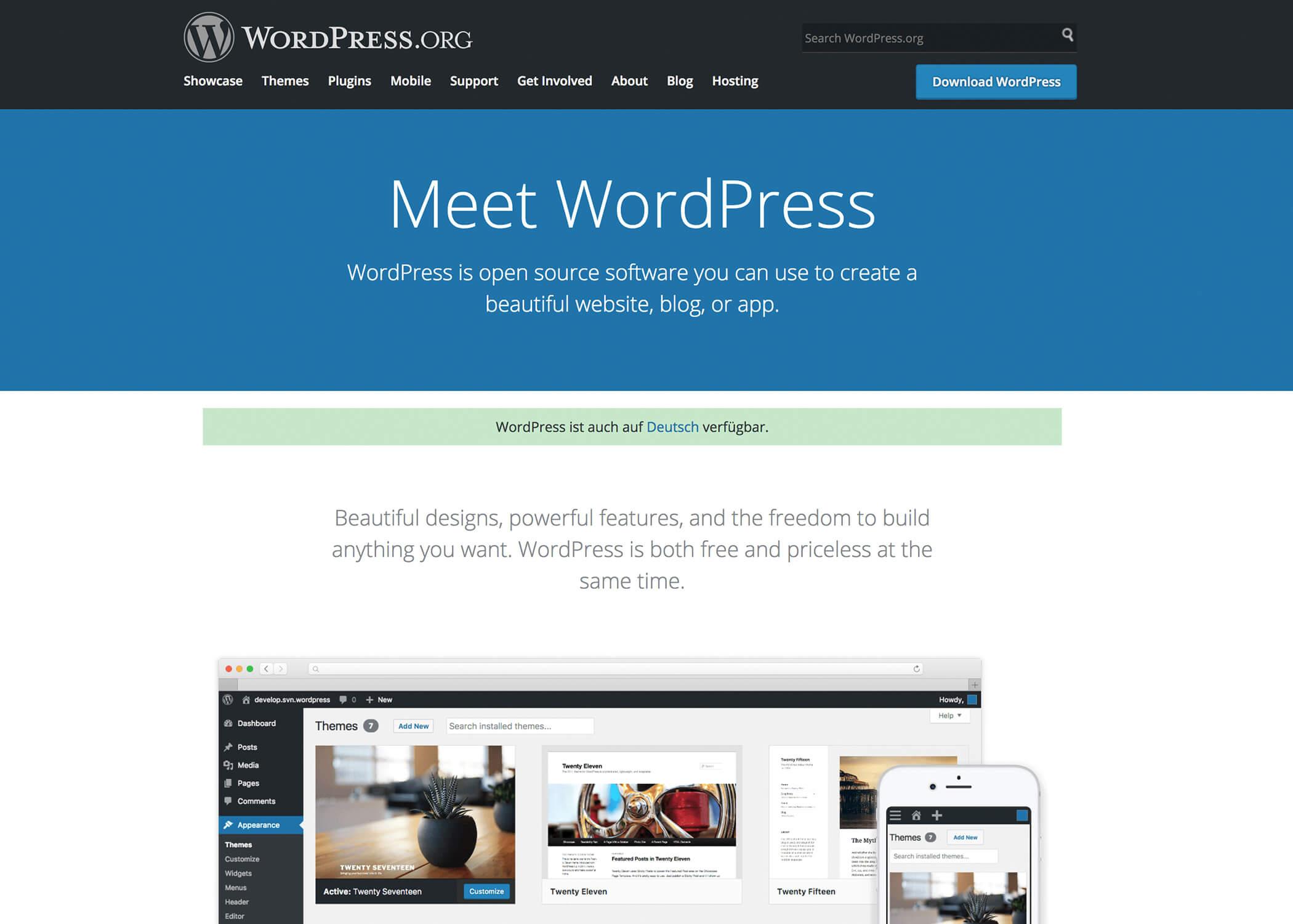 wordpress_1