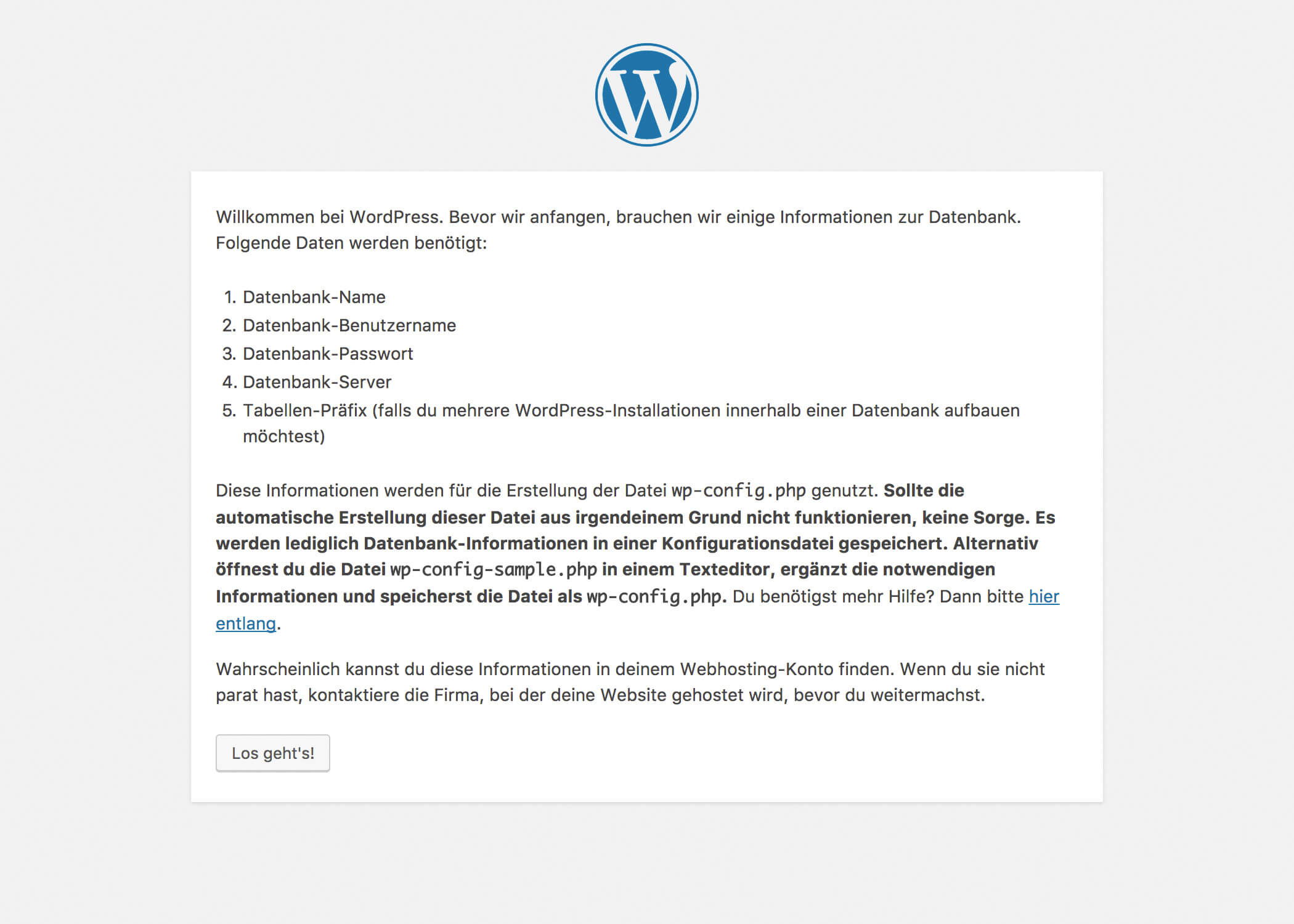 wordpress_11