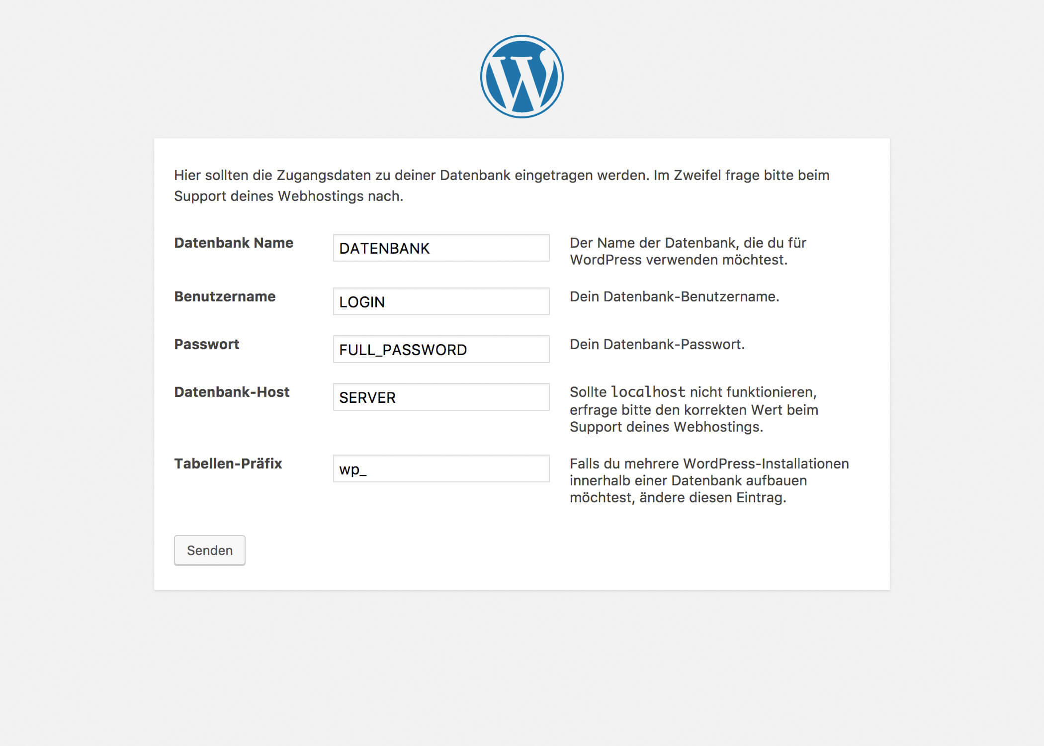 wordpress_12