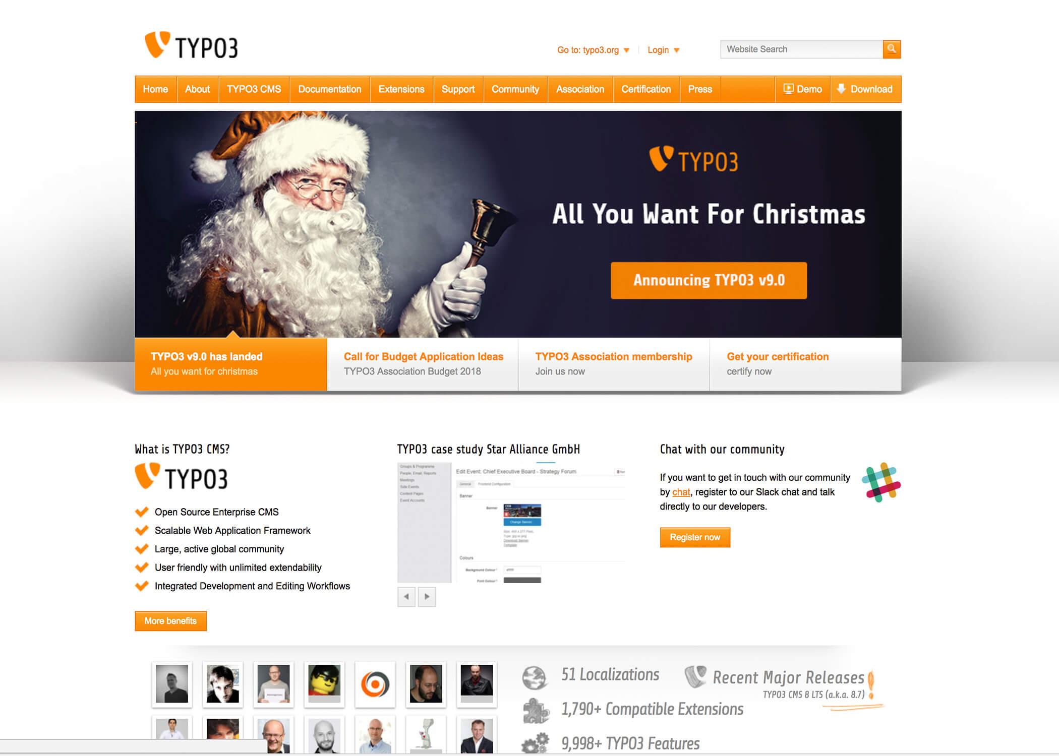 Typo3_Bild1