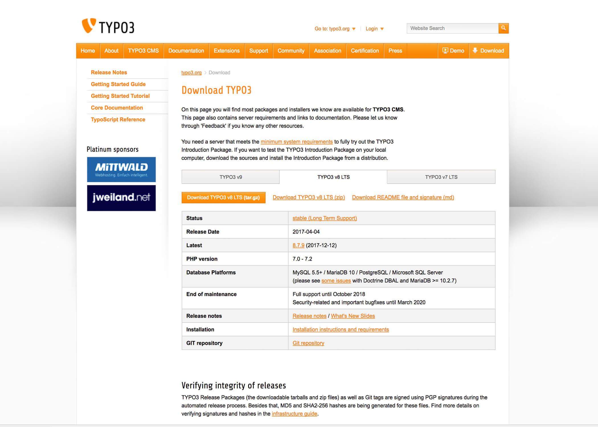 Typo3_Bild2