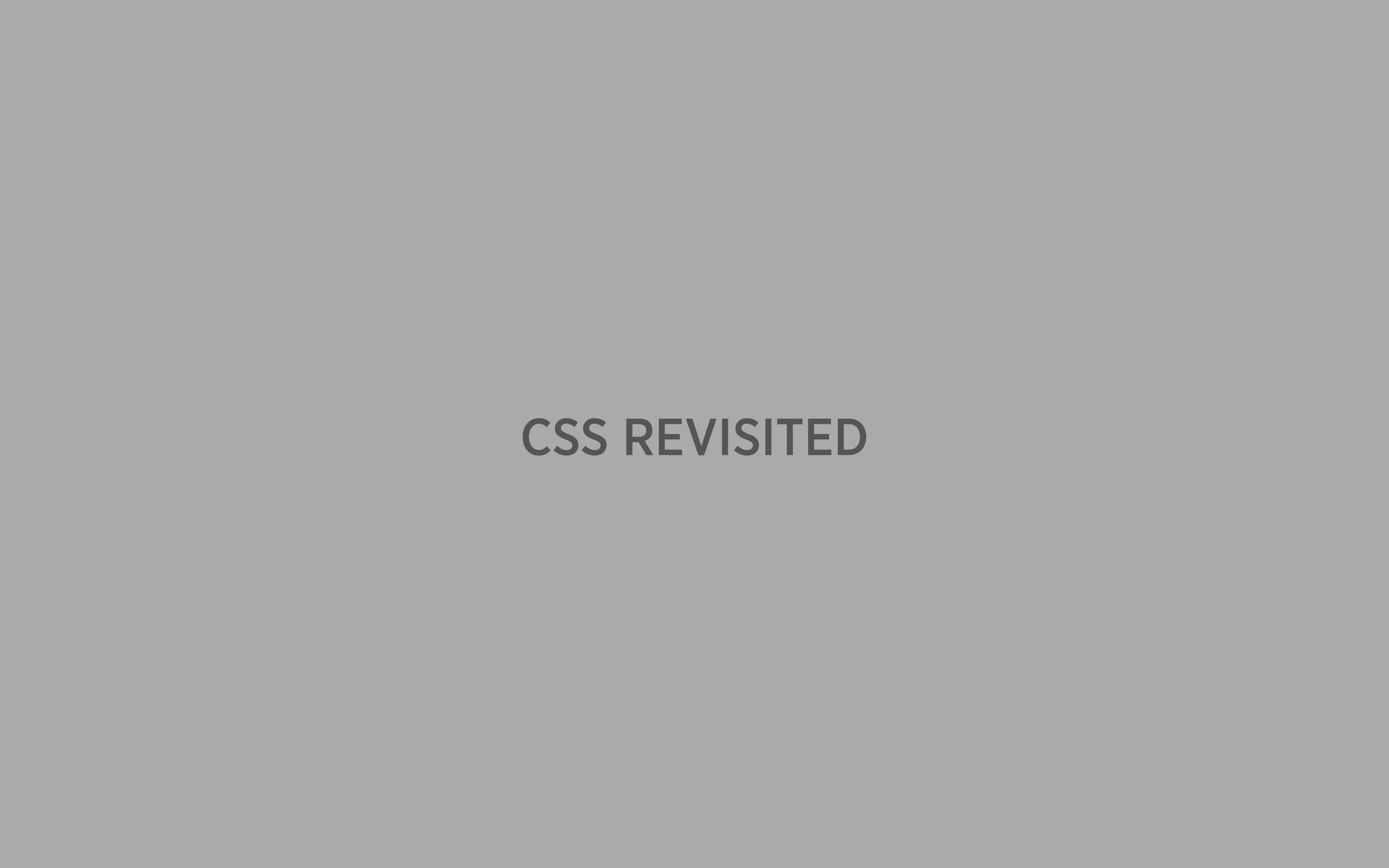 01 CSS-Wiederholung 1