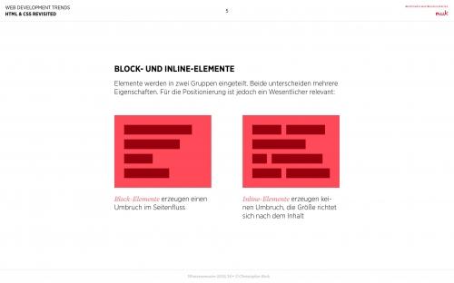 01 HTML - Wiederholung 3