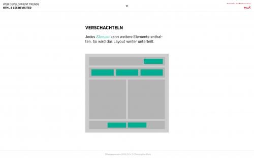 01 HTML - Wiederholung 7