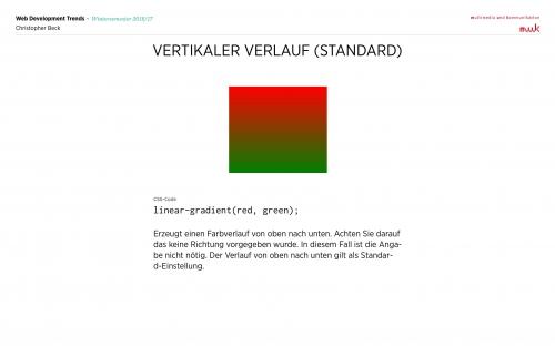 02 CSS-Farben 6