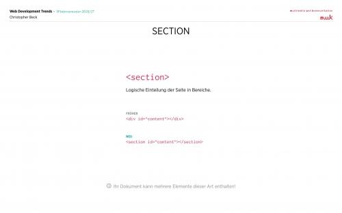 02 HTML - Einführung 10