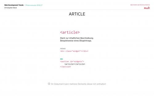 02 HTML - Einführung 11