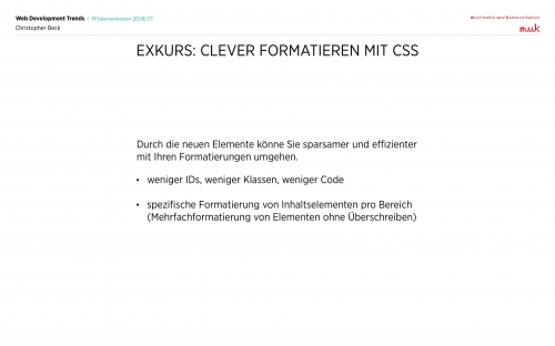 02 HTML - Einführung 14