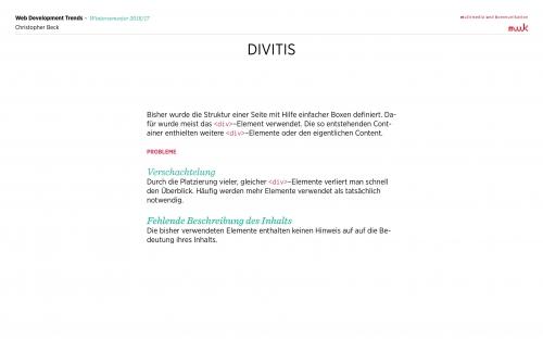 02 HTML - Einführung 3