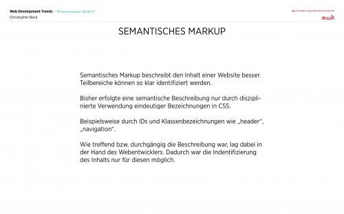 02 HTML - Einführung 4
