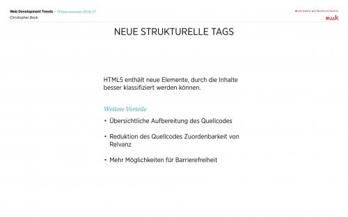 02 HTML - Einführung 6