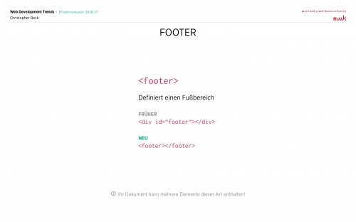 02 HTML - Einführung 8
