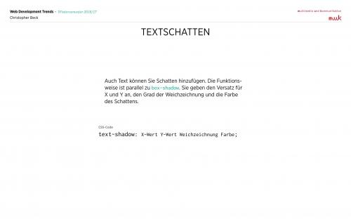 03 CSS Ecken+Schatten 7