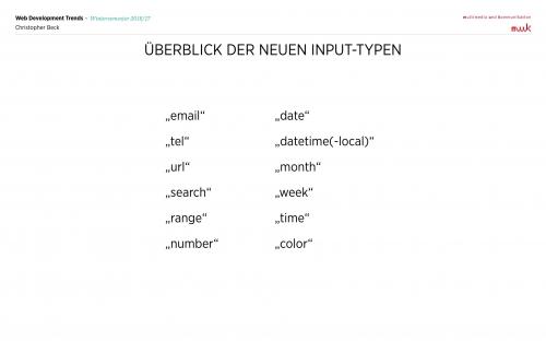 03 HTML - Formulare 14