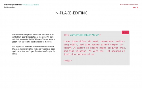 03 HTML - Formulare 18