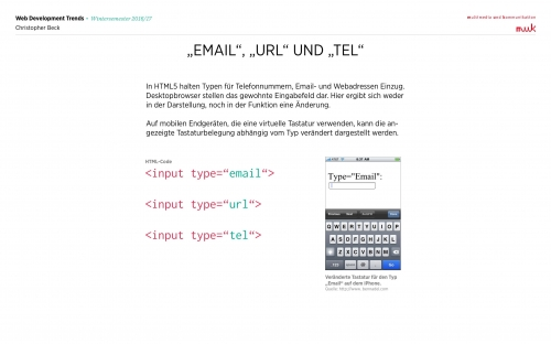 03 HTML - Formulare 6