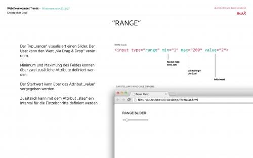 03 HTML - Formulare 8