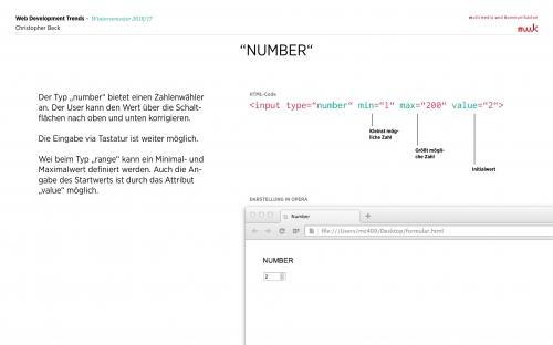 03 HTML - Formulare 9