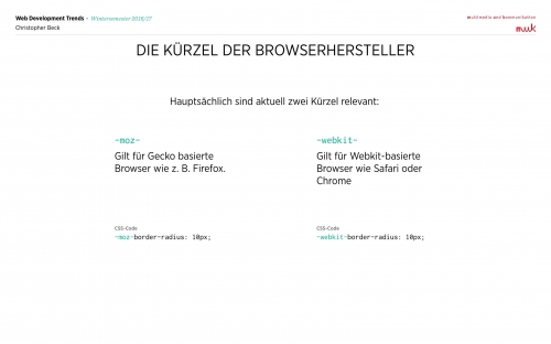 05 CSS Mehrspaltige Layouts 3