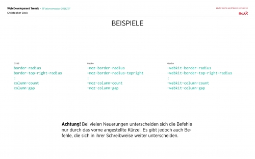05 CSS Mehrspaltige Layouts 4