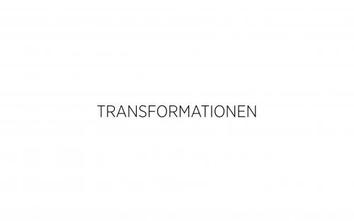 06 CSS Transformationen 1