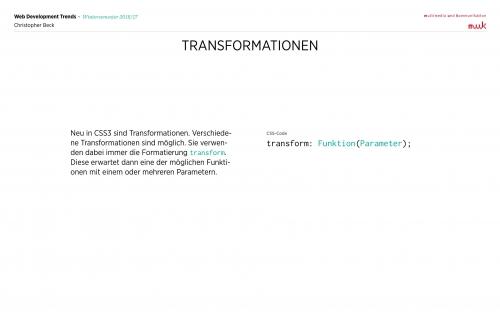 06 CSS Transformationen 2
