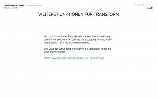 06 CSS Transformationen 6