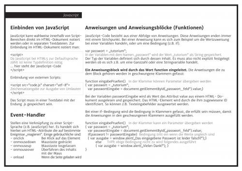 JavaScript + HTML 2 (1)